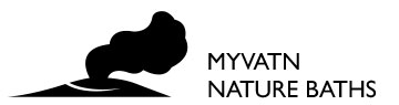 Myvatn Nature Baths logo